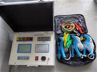 slb009500VA电容电感测试仪一级承装承修承试