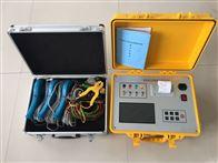 slb009智能电容电感测试仪一级承试