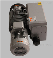 普旭真空泵XD-0025
