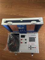 五级承装变压器直流电阻测试仪