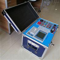 slb017承装承修承试PT互感器综合测试仪