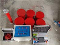 slb018索莱宝串联谐振耐压试验装置四级承修