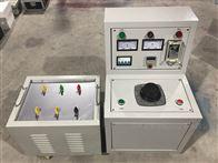 slb019一体式三倍频感应耐压试验装置承装