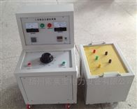slb019五级承试三倍频感应耐压试验电源发生装置