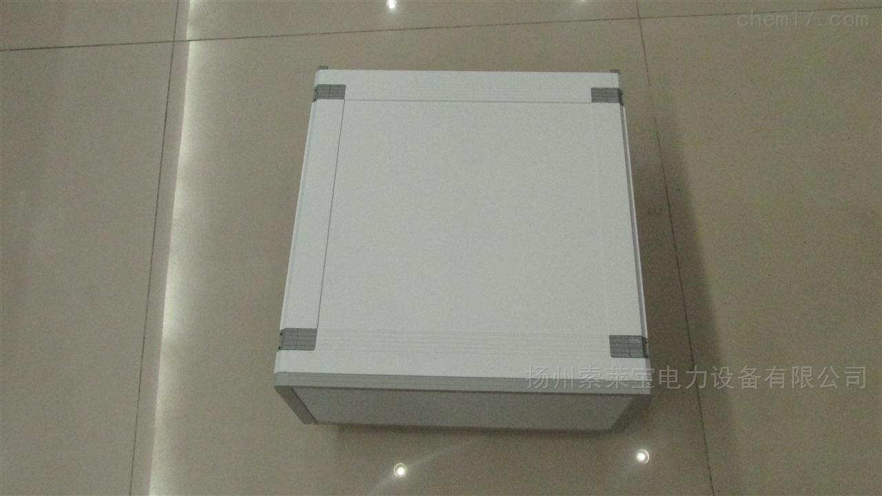 扬州-880继电保护测试系统三级承装承修承试