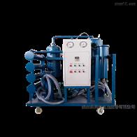 slb022二级承装承修承试SLB厂家双级真空滤油机