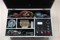 slb023一级承装智能触摸大屏高压电缆故障测试仪