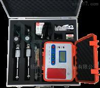 slb027三级承修电缆刺扎器现货