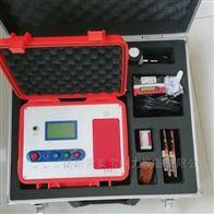 slb027三级承装(修、试)电缆刺扎器参数