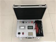 slb024SLB100AP回路(接触)电阻测试仪三级承装