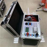 slb024开关回路接触电阻测试仪五级承试