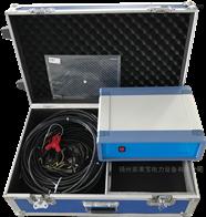 slb029变压器绕组变形测试仪厂家五级承装承修承试