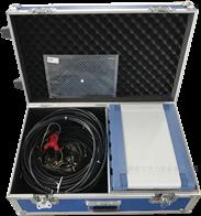 slb029四级承装承修承试电力变压器绕组变形测试仪