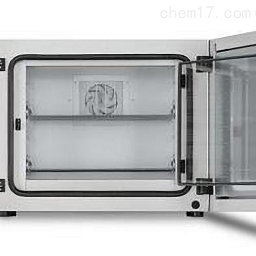 德國賓德 FDL115安全幹燥箱