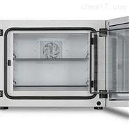 德国宾德 FDL115安全干燥箱