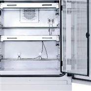 德国宾德 BF系列微生物培养箱