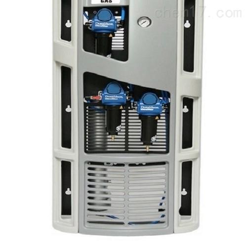 Chemtron 氮气发生器