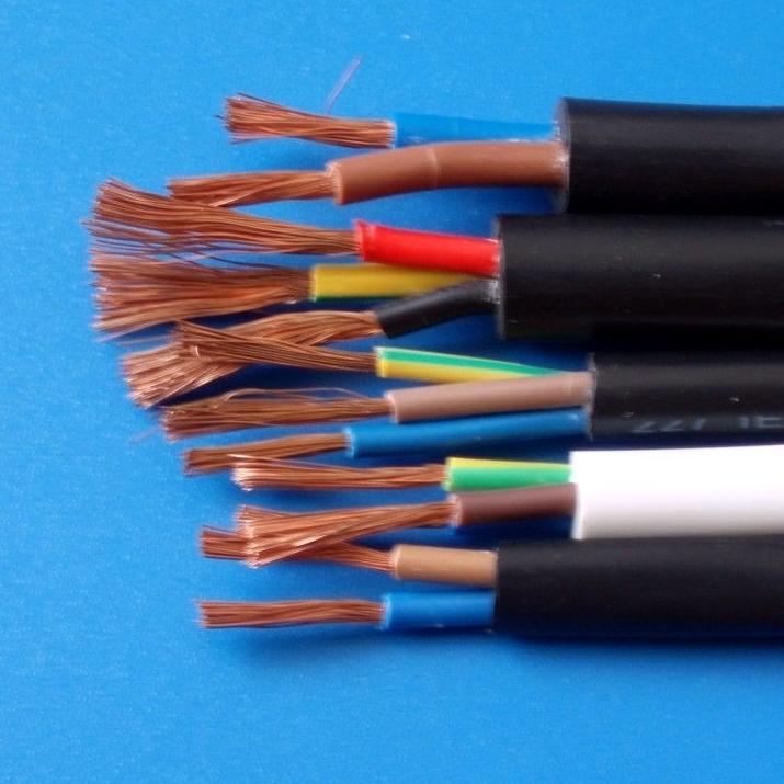 计算机电缆销售价格含运费