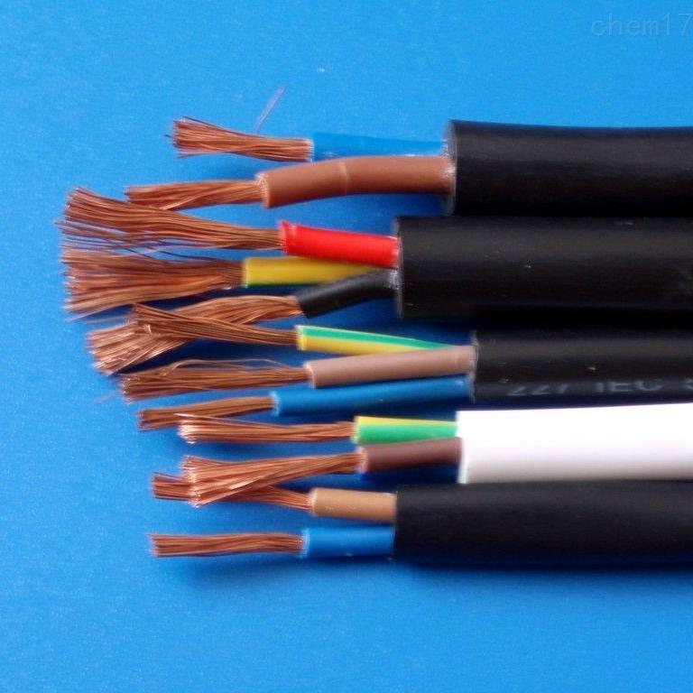 销售阻燃通信电缆ZRHYA电缆报价