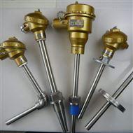 SBWZ-4480/44SI带热电阻温度变速器,SBWZ-4480/44SI,