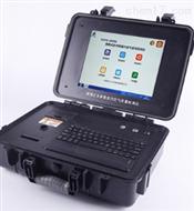 GDYK-800M室内空气质量检测仪(支持wifi)