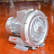 工业专用抽真空旋涡气泵