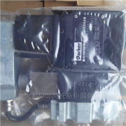 PARKER比例阀D1FBE01FC0VF0016实物到货