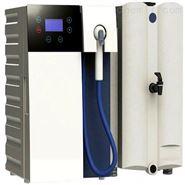 Think-labLabonova Direct pro一級二級純水一體機
