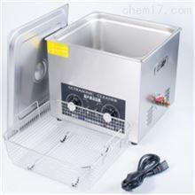 MJ-15D长沙武汉机械加热型超声波清洗机