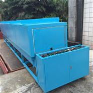 成都高温槽式烘箱/隧道高温炉