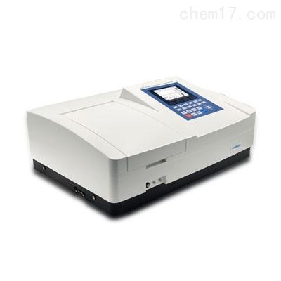 UV-3000紫外可见分光光度计