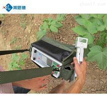 LD-ZTSL植物蒸腾速率测定仪
