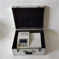 DW-112分光光度法食品快速检测仪