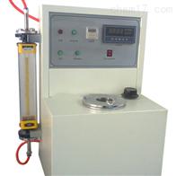 医用纺织品气流阻力测试仪特点