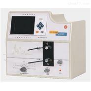 HD-3000S電腦核酸蛋白檢測儀