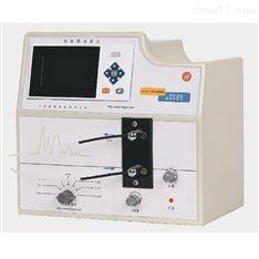 上海嘉鹏HD-3000S电脑核酸蛋白检测仪