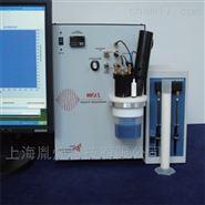 粒径检测分析仪