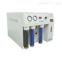 GN-Ⅱ型中亚氮气、空气发生器
