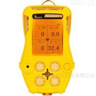 R40便携式四合一气体检测仪
