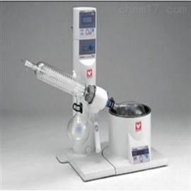 RE601高功能型旋转蒸发仪