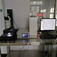YH-MIP-0103型显微镜不溶性微粒检测