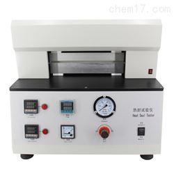 WHS-03热封试验仪