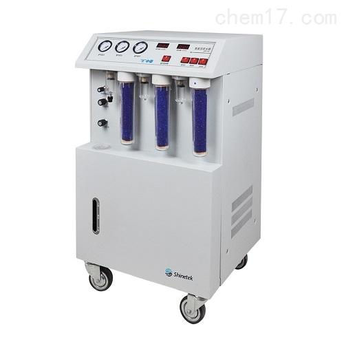 中亚氮气、氢气、空气发生器