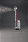 AE-KIT系列在线式干雾器