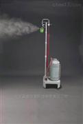 AE-KIT系列在線式干霧器