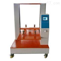 PKY-600全自动蜂窝纸箱抗压机 压力试验机