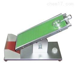 PCZ-01不干胶贴初粘性测试仪