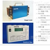 H-4MLH200-V1 / V2 / V4-1日本进口HOYA豪雅紫外线LED光源 区域照射器