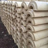 生产聚氨酯保温管壳
