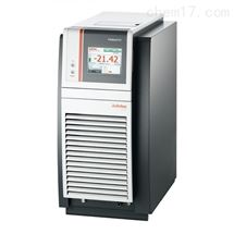 PRESTO A30优莱博高精度密闭式动态温度控制系统
